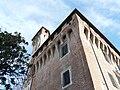 San Cristoforo (AL)-castello3.jpg