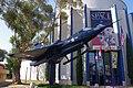 San Diego Air & Space Museum (6531793917).jpg