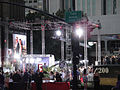 San Diego Comic-Con 2011 - Cowboys & Aliens world premiere red carpet (6004553542).jpg