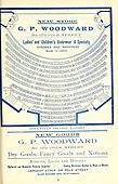 San Francisco blue book and Pacific Coast elite directory (1891) (14781536115).jpg