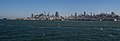 San Francisco from the Bay (40466).jpg