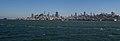 San Francisco from the Bay (40466).jpg