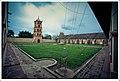 San José de Chiquitos 06.jpg