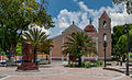 San Juan Bautista (Nueva Esparta, Venezuela) square.jpg