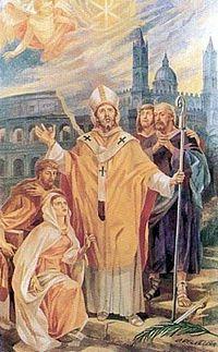San Mamiliano.jpg