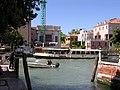 San Marco, 30100 Venice, Italy - panoramio (442).jpg