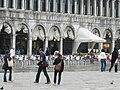 San Marco, 30100 Venice, Italy - panoramio (767).jpg