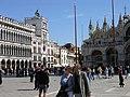 San Marco, 30100 Venice, Italy - panoramio (942).jpg