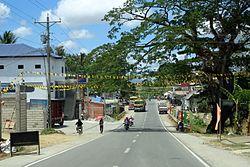 San Miguel Bohol 1.jpg