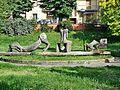 San Piero a Sieve-giardino 2.jpg