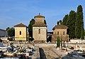 San vincenzo, cimitero 01.jpg