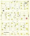 Sanborn Fire Insurance Map from Amarillo, Potter County, Texas. LOC sanborn08403 001-4.jpg