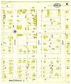 Sanborn Fire Insurance Map from Amarillo, Potter County, Texas. LOC sanborn08403 002-6.jpg