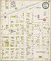 Sanborn Fire Insurance Map from Andrews, Huntington County, Indiana. LOC sanborn02252 002-1.jpg