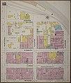 Sanborn Fire Insurance Map from Atlanta, Fulton County, Georgia. LOC sanborn01378 004-14.jpg