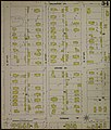 Sanborn Fire Insurance Map from Davenport, Scott County, Iowa. LOC sanborn02624 002-35.jpg