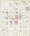 Sanborn Fire Insurance Map from Fairmont, Fillmore County, Nebraska. LOC sanborn05181 004-1.jpg