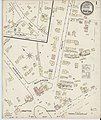 Sanborn Fire Insurance Map from Grafton, Worcester County, Massachusetts. LOC sanborn03736 001-1.jpg