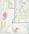 Sanborn Fire Insurance Map from Greenville, Montcalm County, Michigan. LOC sanborn04026 004-3.jpg