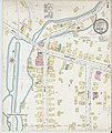 Sanborn Fire Insurance Map from Groton, Tompkins County, New York. LOC sanborn05964 002-1.jpg