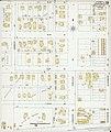 Sanborn Fire Insurance Map from Hastings, Adams County, Nebraska. LOC sanborn05196 005-9.jpg