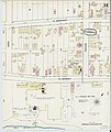 Sanborn Fire Insurance Map from Jeffersonville, Clark County, Indiana. LOC sanborn02374 002-14.jpg