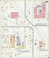 Sanborn Fire Insurance Map from Kalamazoo, Kalamazoo County, Michigan. LOC sanborn04060 004-27.jpg