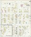 Sanborn Fire Insurance Map from Logansport, Cass County, Indiana. LOC sanborn02399 003-17.jpg