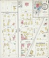 Sanborn Fire Insurance Map from Marshall, Clark County, Illinois. LOC sanborn02000 002-1.jpg