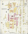 Sanborn Fire Insurance Map from Millville, Cumberland County, New Jersey. LOC sanborn05555 003-2.jpg