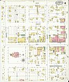 Sanborn Fire Insurance Map from New Hampton, Chickasaw County, Iowa. LOC sanborn02768 005-4.jpg