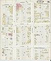 Sanborn Fire Insurance Map from Oklahoma City, Oklahoma County, Oklahoma. LOC sanborn07202 002-12.jpg