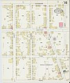 Sanborn Fire Insurance Map from Portsmouth, Independent Cities, Virginia. LOC sanborn09058 002-12.jpg
