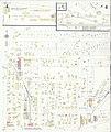 Sanborn Fire Insurance Map from Viroqua, Vernon County, Wisconsin. LOC sanborn09722 006-4.jpg