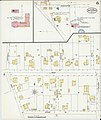 Sanborn Fire Insurance Map from West Point, Clay County, Mississippi. LOC sanborn04540 004-6.jpg