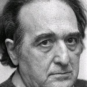 Sánchez Ferlosio, Rafael (1927-)