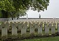 Sanctuary Wood Cemetery- (29).JPG