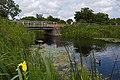 Sandholme Bridge Leven.jpg