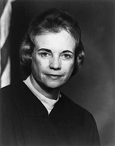 Sandra Day O'Connor 1982.jpg