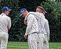 Sandwich Town CC v. MCC at Sandwich, Kent, England 100.jpg