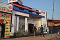 Sangbad Pratidin Pavilion - 38th International Kolkata Book Fair - Milan Mela Complex - Kolkata 2014-02-09 8726.JPG