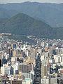 Sankakuyama 01.jpg
