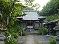 Sankouji,Yamagata.JPG