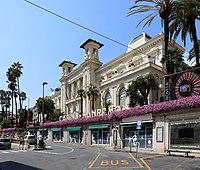 Sanremo, casinò, 01.jpg