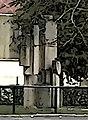 Sans titre 1921 de Robert FACHARD Collège François Legros BD.jpg