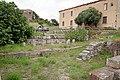 Sant-antiocho-akropolis.jpg