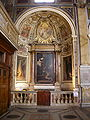 SantAgostino-MadonnaPellegrini02-SteO153.jpg