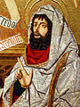 Sant Bertolomeu.jpg