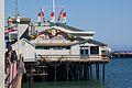 Santa Barbara 2012 5.jpg