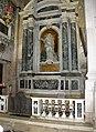 Santa Barbara Giovanni Maria Morlaiter.jpg